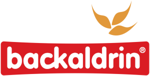 1280px-Backaldrin_logo-2