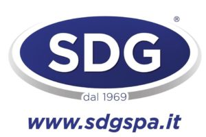sdspa-logo