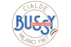 LogoBussy-logo