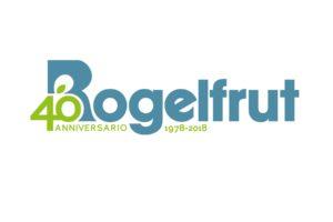 Logo_Rogelfrut