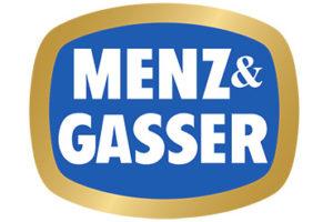 Menz-Gasser-Logo-2