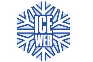 ice-wer-logo-png-transparent-2