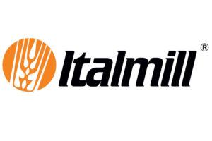 italmill-logo