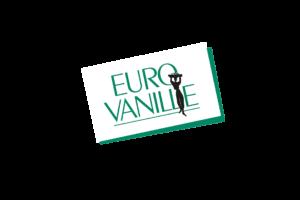 logo_eurovanille-2