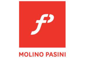 molino-pasini-logo