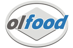 olfood-logo